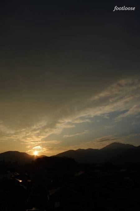 20100930_018.jpg